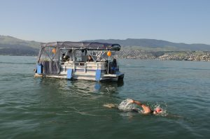 marathon-swim-2016-switzerland-3-ae-364