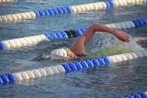 Schwimmen 13jpg