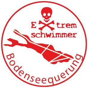 extremschwimmer
